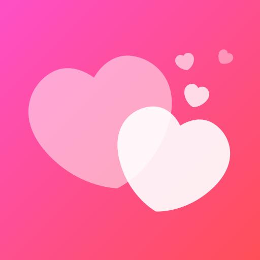 红浪漫直播appv1.6.5 最新版