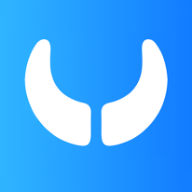 牛帮兼职appv3.7.0 最新版