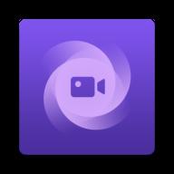 云监考app苹果版v3.0.8 最新版