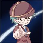 小小侦探家破解版v1.0.0 内购版