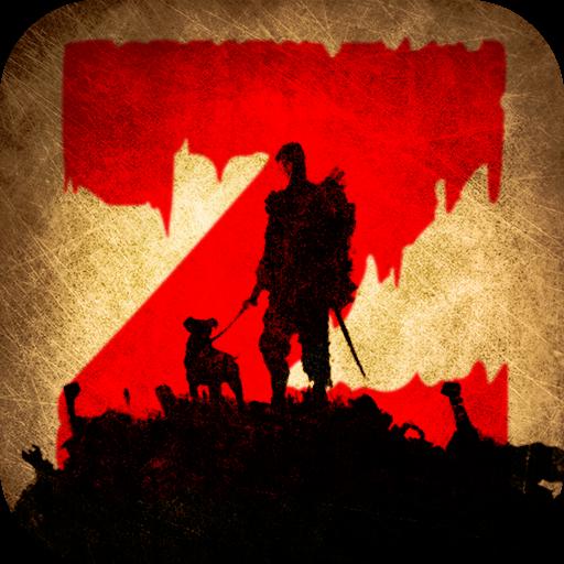 最后幸存者v1.11.62 最新版
