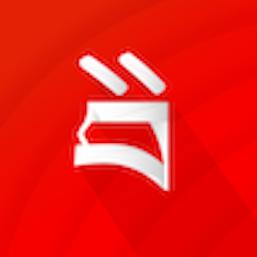 藏语堂appv1.0.0 最新版