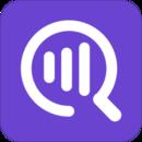 找桩(找充电桩app)v1.0.6 安卓版