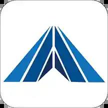 共盈地产appv1.0.0 最新版