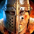 帝国枭雄游戏v1.2.0 最新版