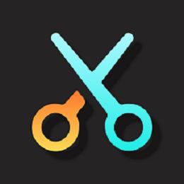 Avatarify视频制作v1.0 安卓版