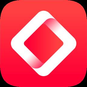 华为AppGallery Connectv1.0.2.300 最新版
