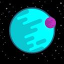 引力时空v1.0.0 安卓版