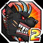 怪物格斗2破解版v32.6.4 内购版