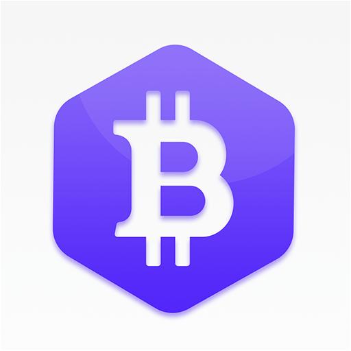 币币快报v1.0.0 安卓版