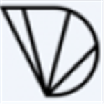 Dynamo Cloth(3dmax布料加速模拟插件)v1.1.2 破解版