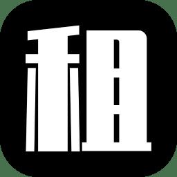 租房大亨v1.0 安卓版