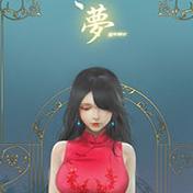 梦yume全cg解锁破解版(附攻略)中文免安装版
