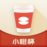 贝瑞咖啡v1.0.1 安卓官方版