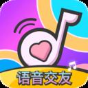 音籁语音交友v1.2.6 最新版