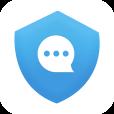 全球对话appv1.2.3 最新版