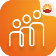 中油员工宝appv1.0.4 最新版