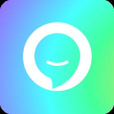 可友(即时通信)v1.0.1 官方版