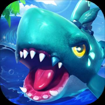 妖怪冒险计划最新版v2.0.1 安卓版