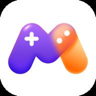 最美游戏中心appv1.1.2_2 最新版