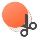图片编辑抠图王v1.0.0 手机版