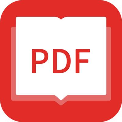 PDF阅读器安卓版下载-PDF阅读器appv1.5 最新版