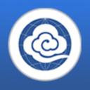 重庆气象v1.0.4 最新版