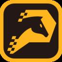 任马停最新版下载-任马停appv3.3.5 安卓版