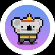嘴炮人游戏v1.3 安卓版