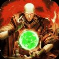 剑刃江湖游戏v2.1.6 安卓版