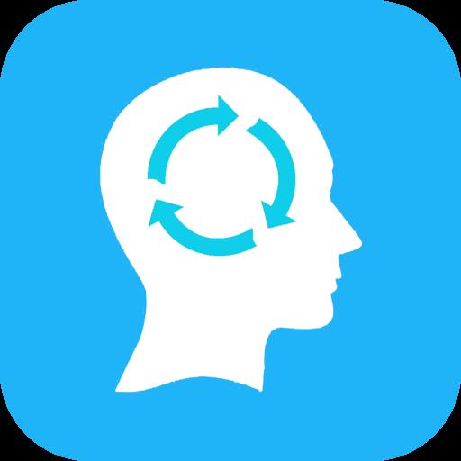 头脑风暴思维导图v21.1.1.1 免费版