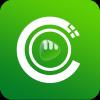 绿幕助手(虚拟拍摄)v0.2.5.10 官方手机版