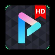 饺子视频appv1.0.1 安卓版
