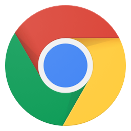 Chrome浏览器绿色精简增强版