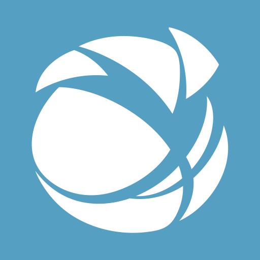 建诚农管汇appv1.0.0 最新版