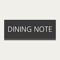 三餐日记app(饮食记录)