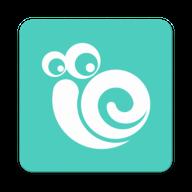 旗云智联系统appv1.1.4 安卓版