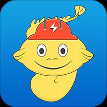 电精灵Appv3.0.7 安卓版