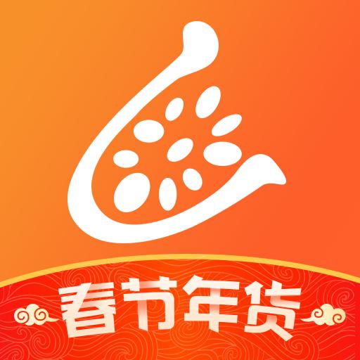 莲菜商城appv1.0.7 最新版