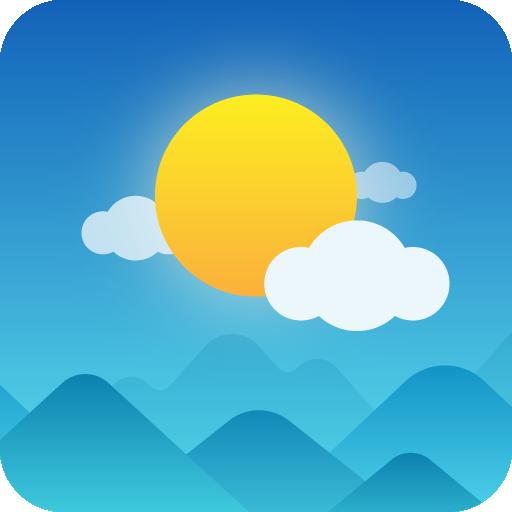 好天气appv2.2.2 安卓版