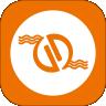 飞阳慧殖行appv1.0.0 手机版