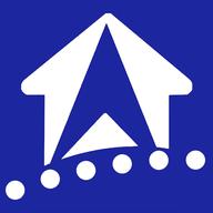 点慧家appv3.1.5 最新版