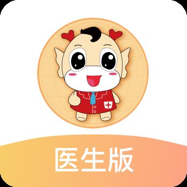 锦奇健康管理v1.0.0 安卓版