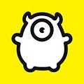 小怪兽早教v3.5.0 安卓官方版