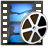 4Easysoft Total Video Converterv3.2.26 官方版