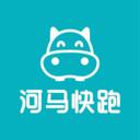 河马淘v7.2.1 最新版