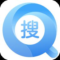 小树搜索app下载-小树搜索v2.0.0 最新手机版