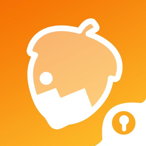 坚果隐藏相册app下载-坚果隐藏相册v1.0.1 安卓版