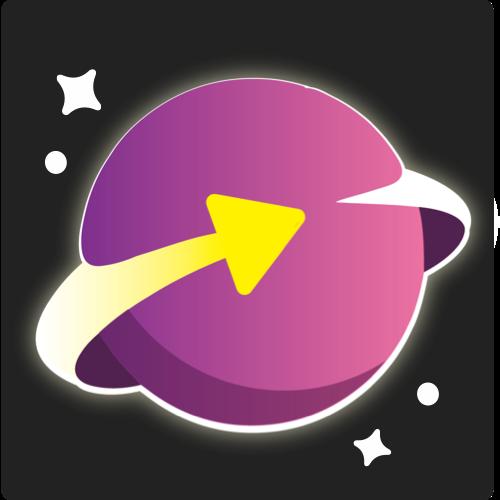 星球视频破解版v1.3.0 安卓版