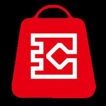 汇鸿内供app下载-汇鸿内供平台v2.1.0 官方版